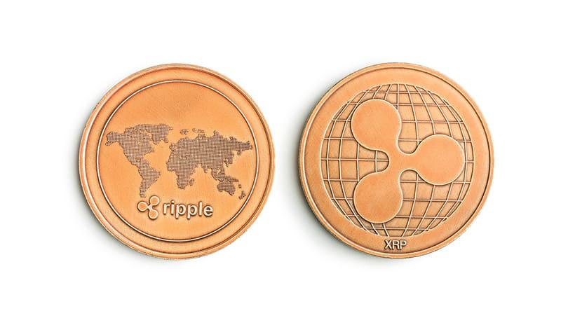ripple kaufen deutschland